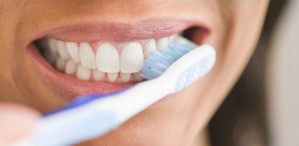 دندان های سالم برای زندگی بهتر